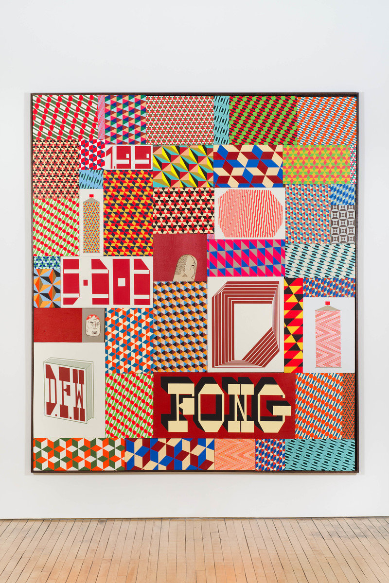 Barry mcgee 0002 800 xxx q85