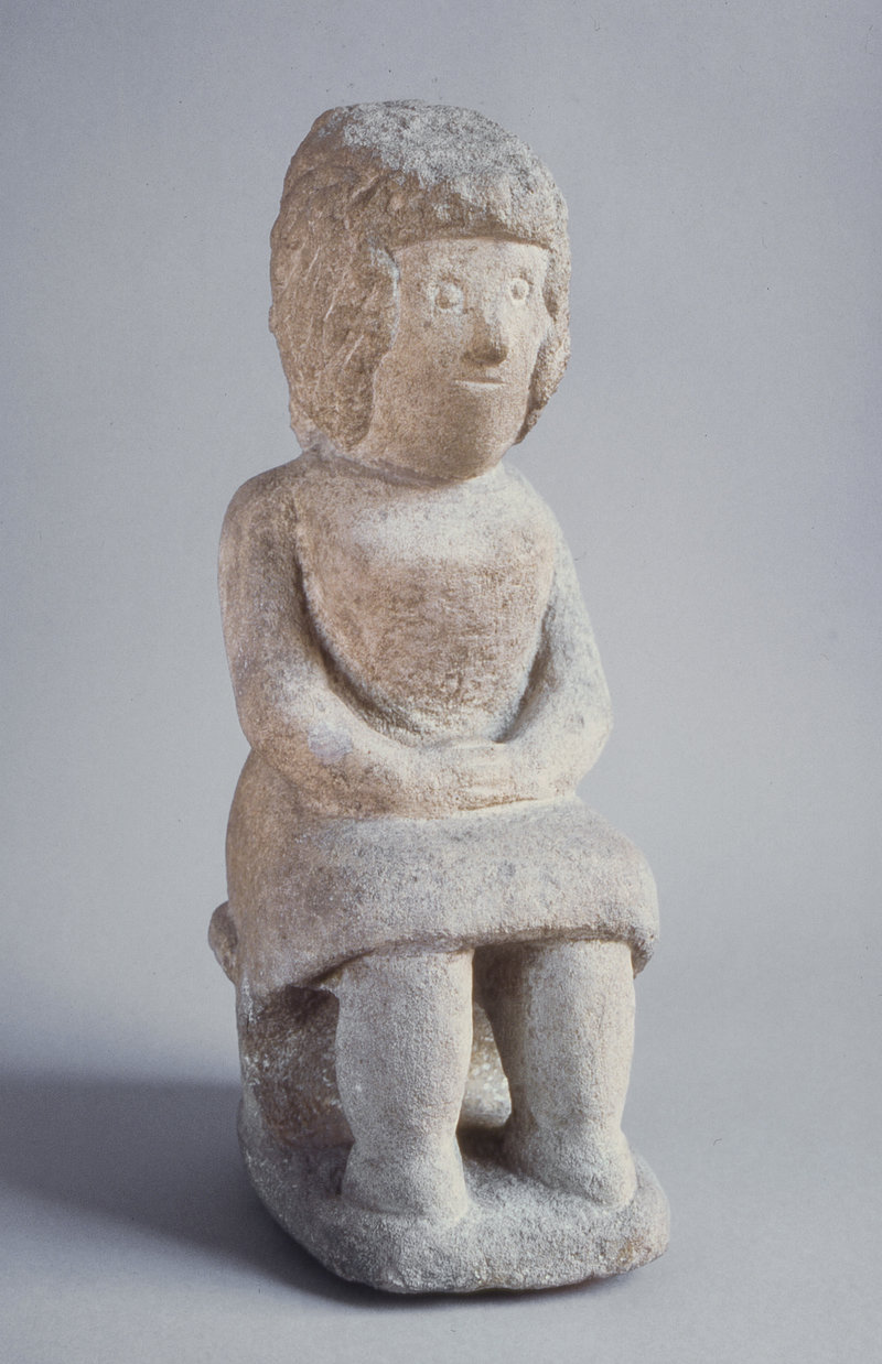 William edmondson 0009 800 xxx q85
