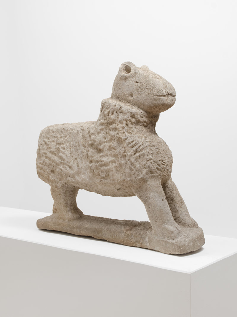 William edmondson 0048 800 xxx q85